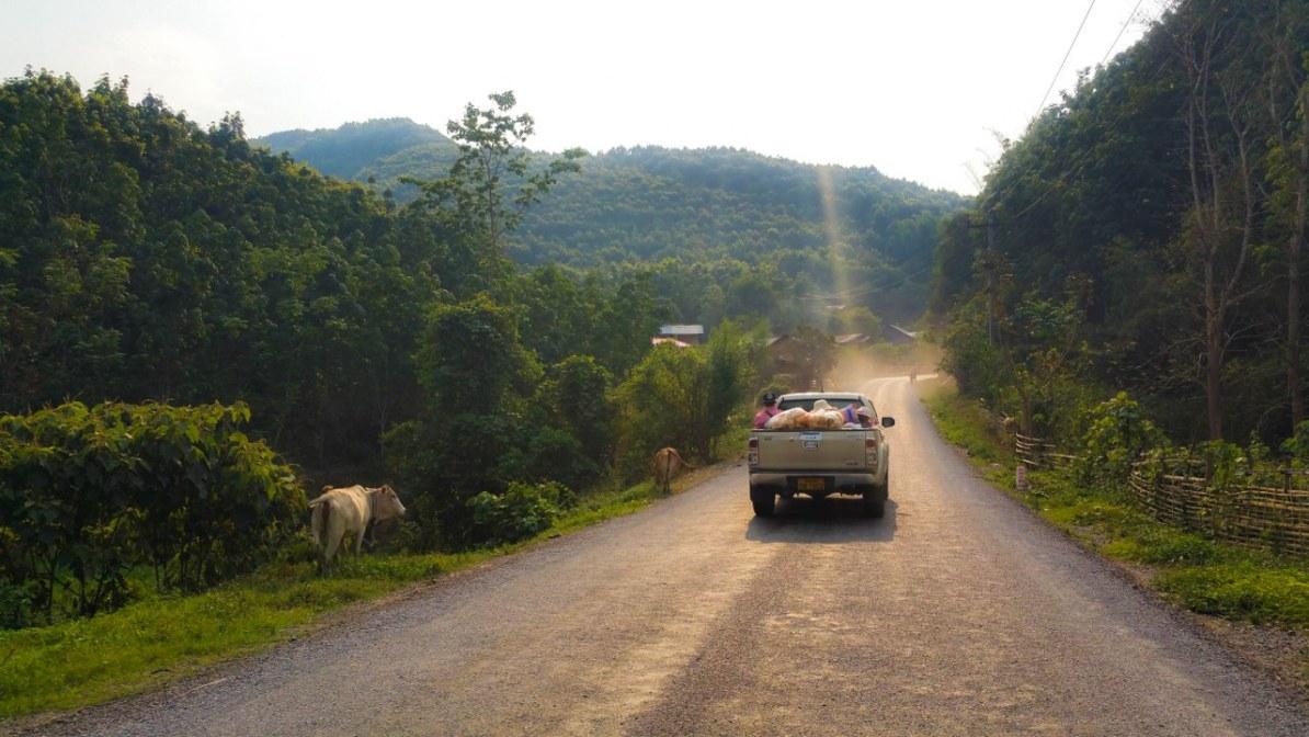 landscapes around Laos-18_1280x720