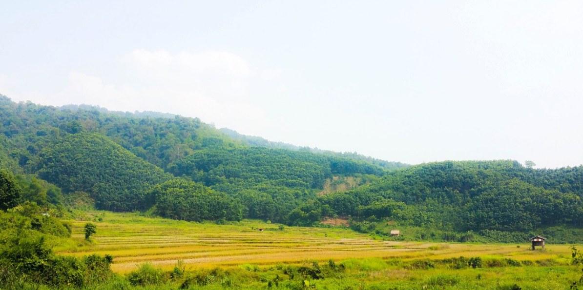 landscapes around Laos-7_1280x638