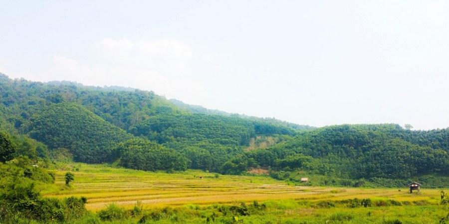 landscapes-around-Laos-7_1280x638