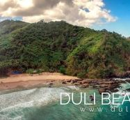 duli-beach-resort