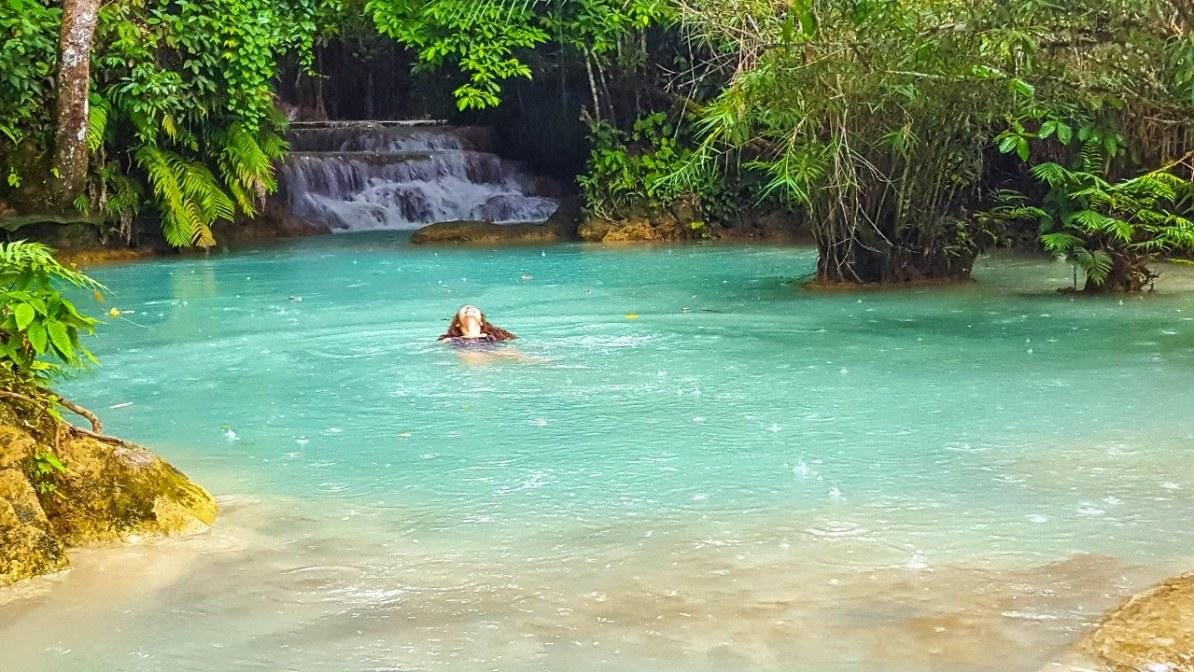 kuang si waterfall luang prabang-100_1280x720