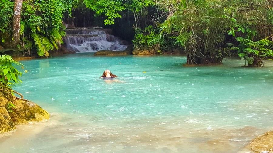 kuang-si-waterfall-luang-prabang-100_1280x720