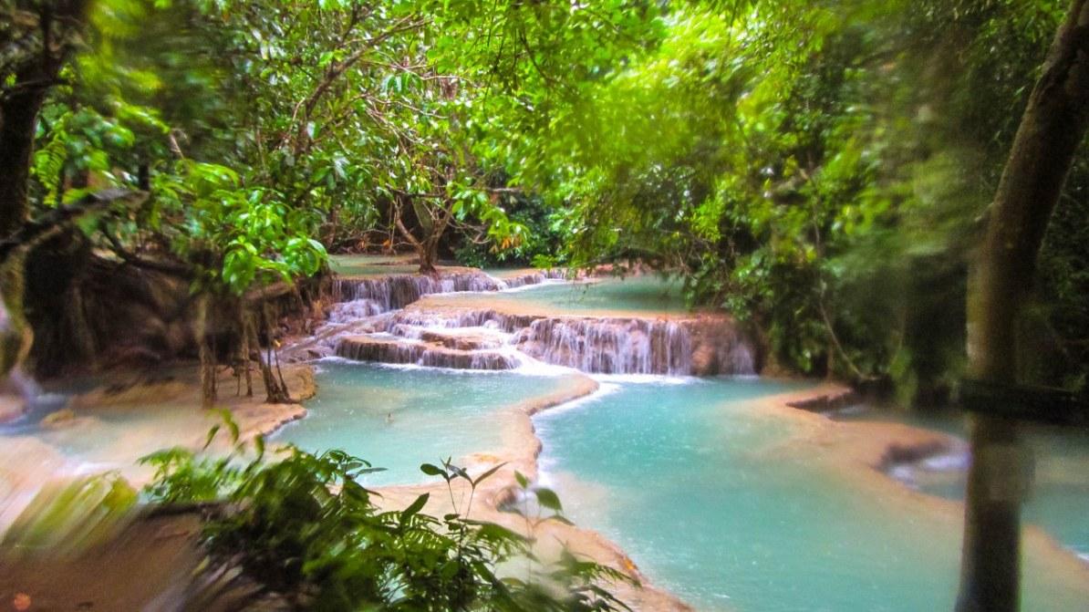 kuang si waterfall luang prabang-56_1280x719