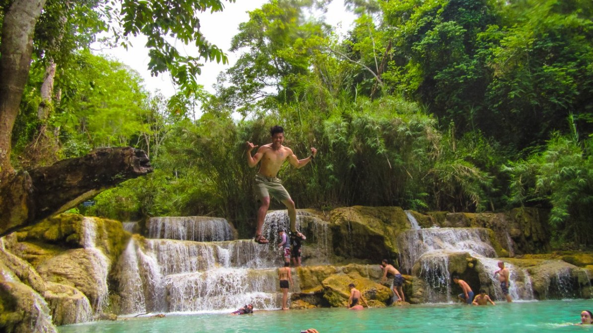 kuang si waterfall luang prabang-8_1280x719