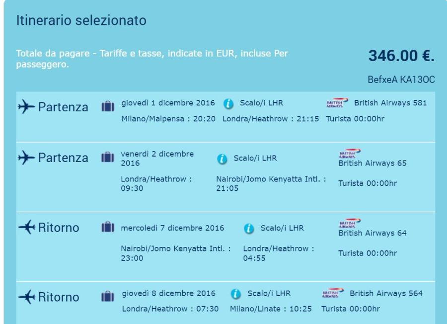 Milano-kenya3