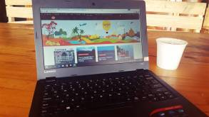 Motive să îți faci un blog de călătorii