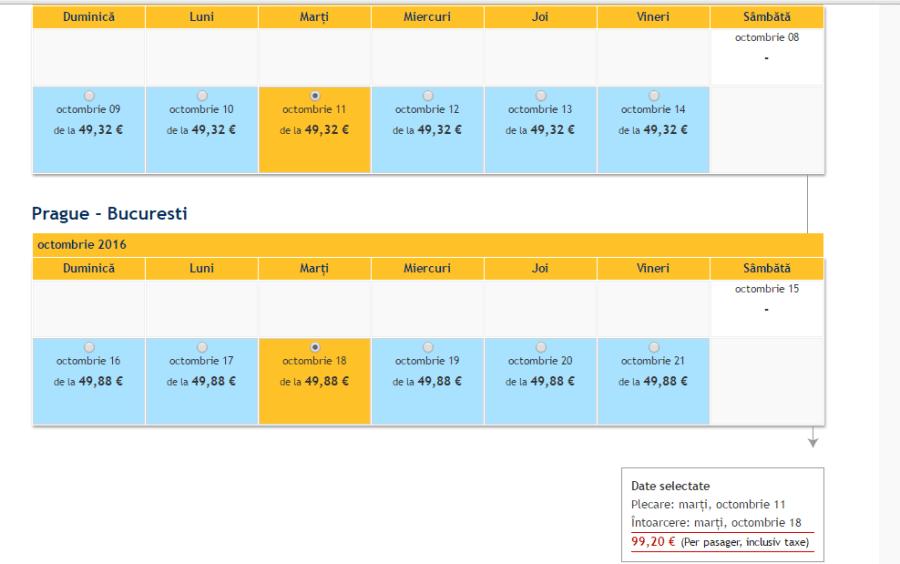 ofertă-specială-TAROM-2