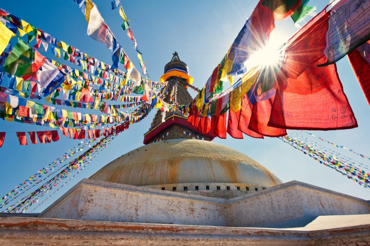 sofia-kathmandu 3