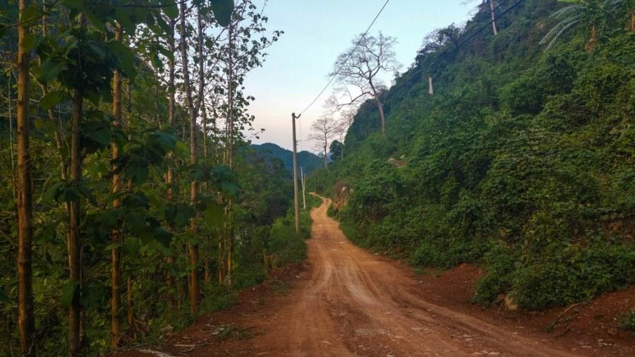 Nong-Khiaw-112_1280x720