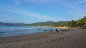 Vlog de călătorie – viața pe insulă într-o luni