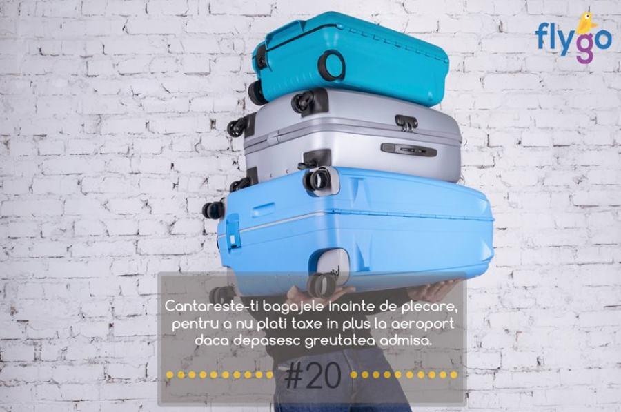 flygo-travel-tips-1