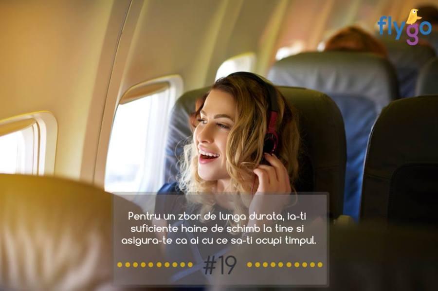 flygo-travel-tips-2c