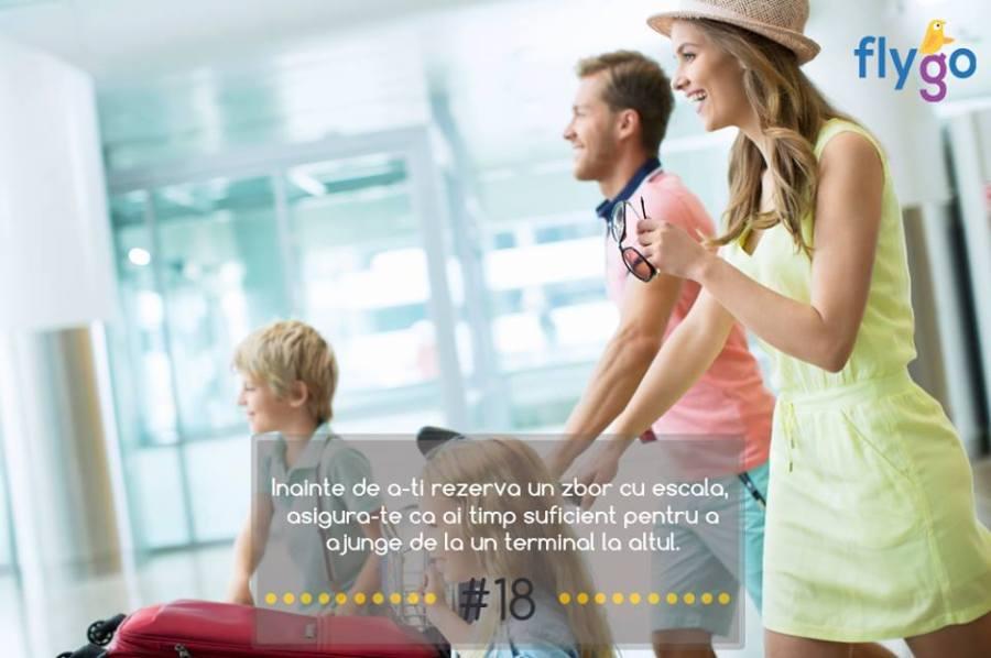 flygo-travel-tips-2d