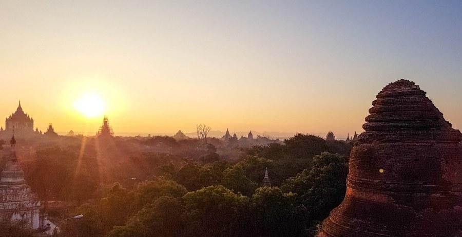 Rasarit-Bagan-166_1280x659