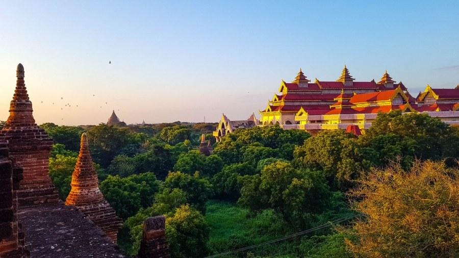 Rasarit-Bagan-193_1280x720