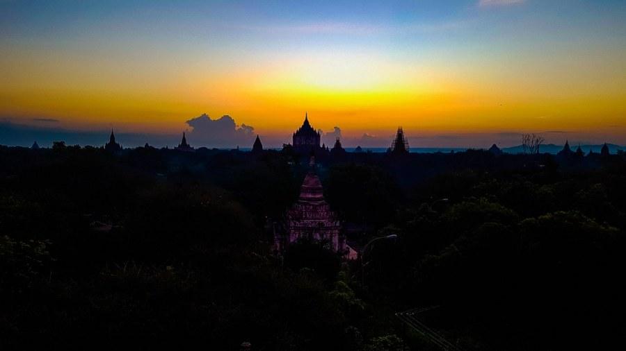 Rasarit-Bagan-21_1280x720