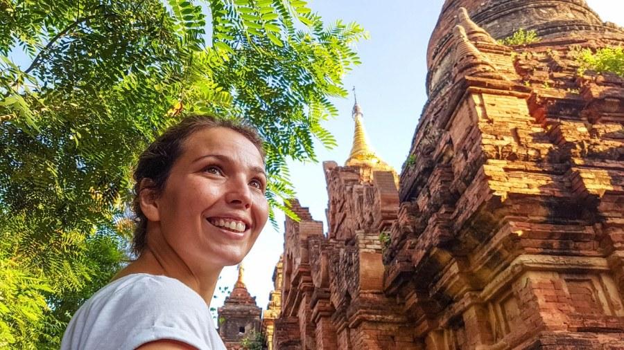 Rasarit-Bagan-248_1280x720