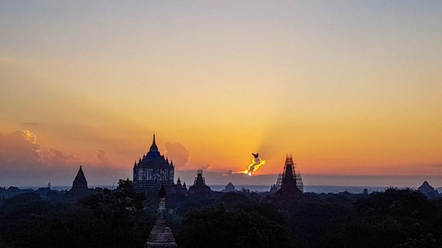 Rasarit-Bagan-89_1280x720