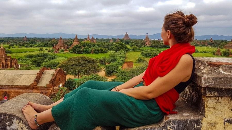 Bagan-212_1280x720