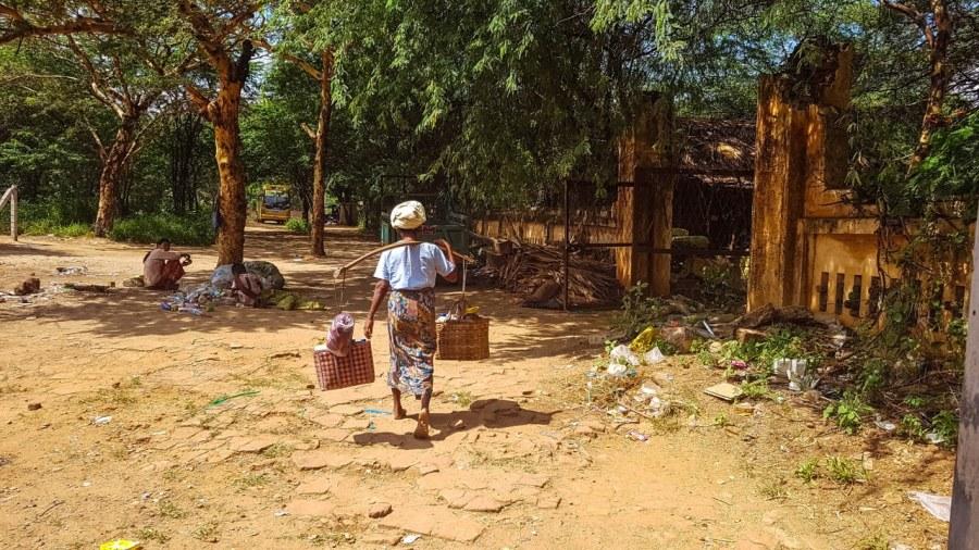 Bagan-261_1280x720