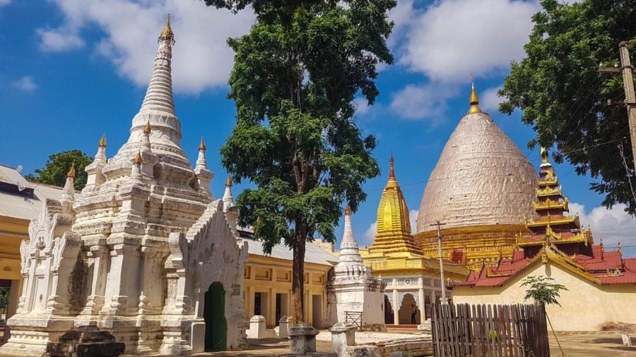 Bagan-264_1280x720