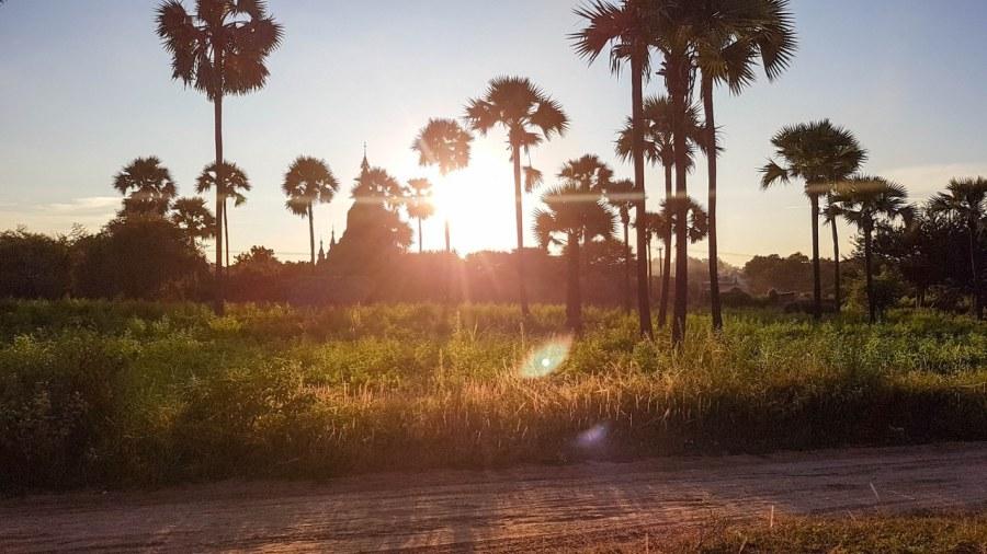 Bagan-300_1280x720
