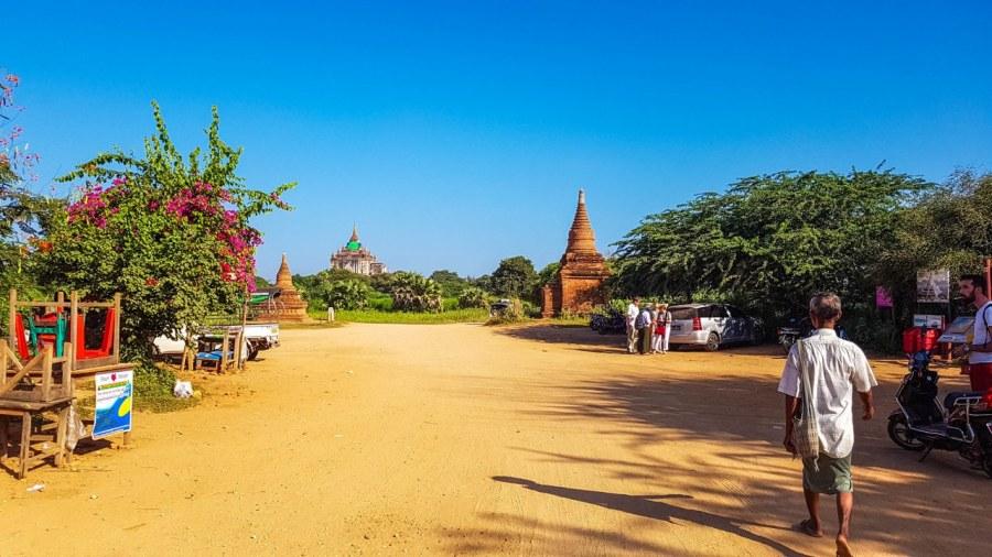Bagan-84_1280x720
