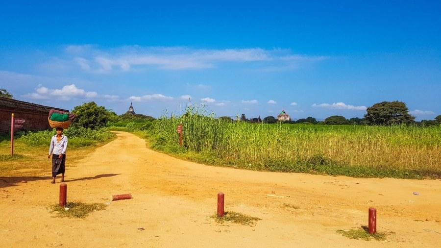 Bagan-92_1280x720