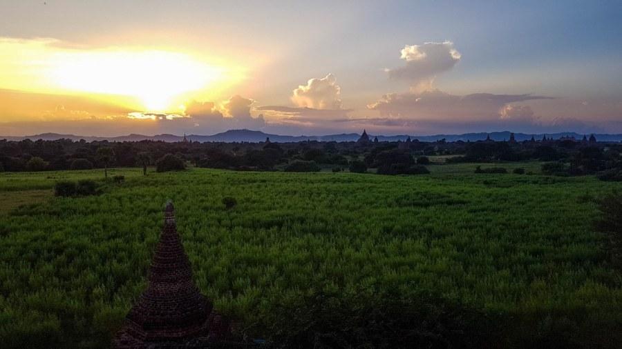 Bagan-130_1280x720