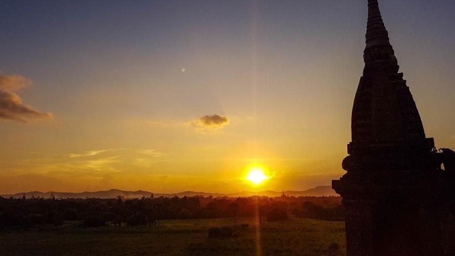 Bagan-315_1280x720