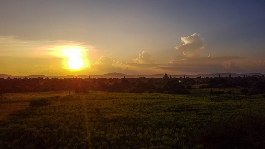 apusul-în-Bagan-105_1280x720