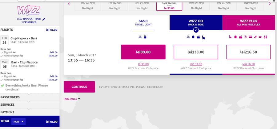 pe-unde-zburam-ieftin-bucuresti-berlin  pe-unde-zburam-ieftin-bucuresti-bologna  pe-unde-zburam-ieftin-bucuresti-Madrid  pe-unde-zburăm-ieftin-Cluj-Bari