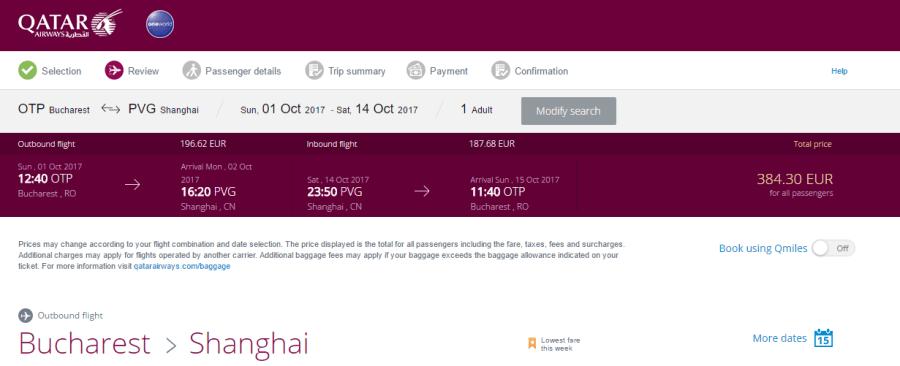promoții-qatar-airways-shanghai