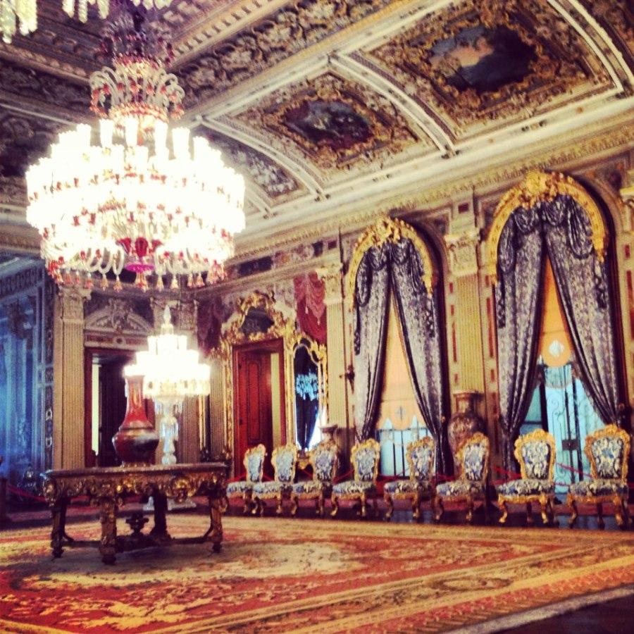 palatul-dolumbache-9