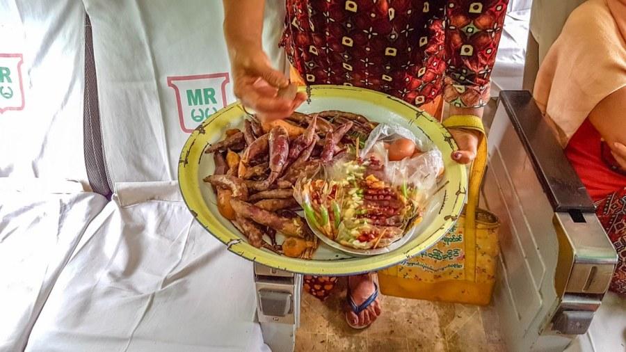 pin-oo-lwin-si-htsipaw-Myanmar-43_1280x720
