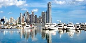 Oferte din Bruxelles Miami 300 de euro, Panama 370