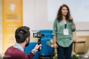 Ce mi-a plăcut la Smart Travel Forum și video cu prezentarea noastră
