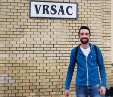 Din Timișoara în Belgrad cu trenul – informații utile