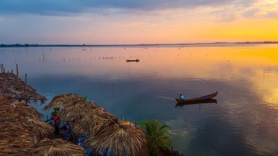 Mandalay-157_1280x720
