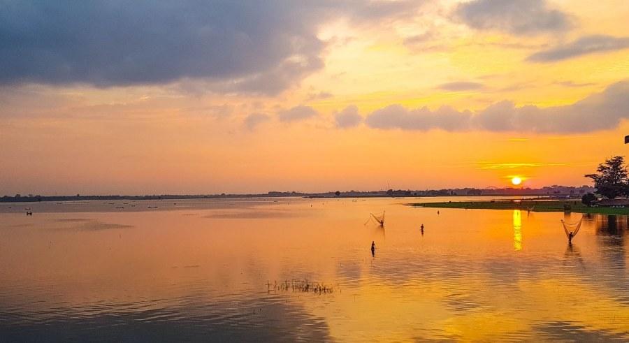 Mandalay-172_1280x699