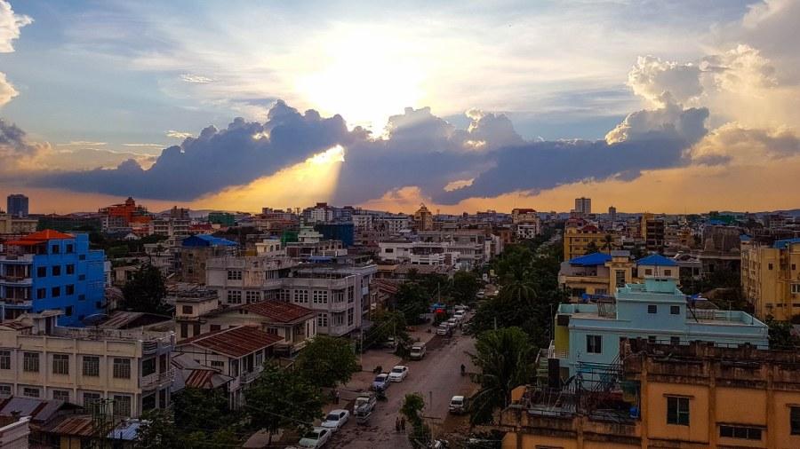 Mandalay-251_1280x720