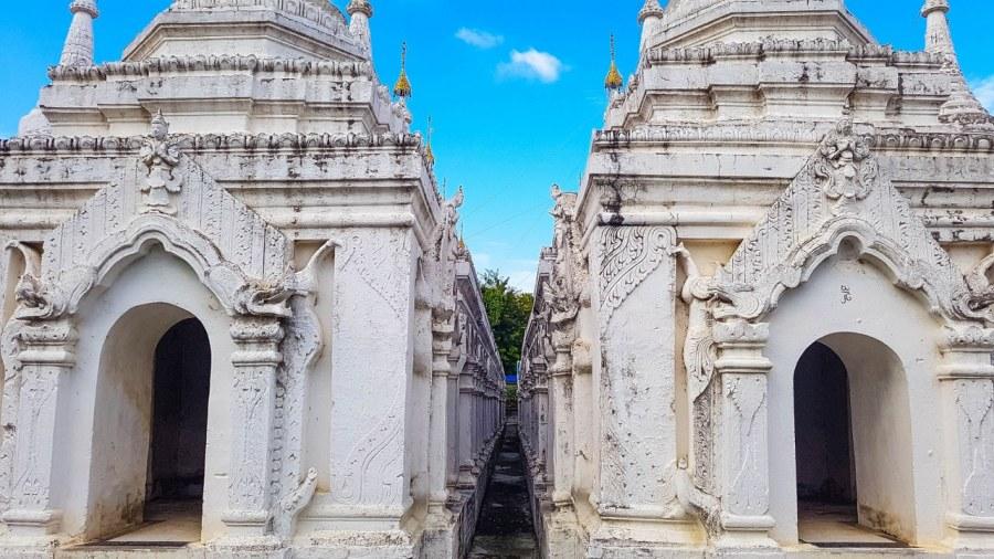 Mandalay-51_1280x720
