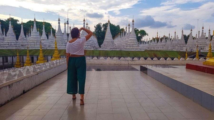Mandalay-78_1280x720
