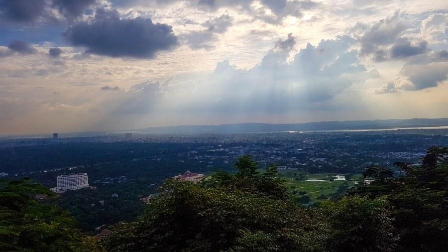Mandalay-92_1280x720