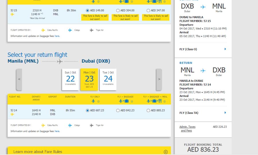 Ofertă-Cebu-Pacific-rute-de-la-1-php-3