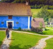 casa-prințului-Charles-Valea-Zălanului-15_1024x561