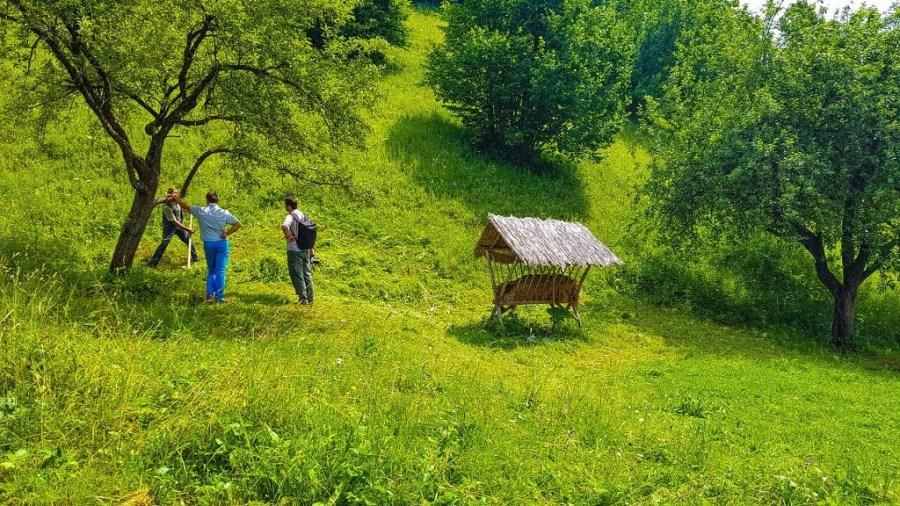 casa-printului-Charles-Valea-Zalanului-56_1280x720_1024x576