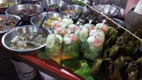 Erori culinare în diferite țări din Asia. Ce să nu îți comanzi când călătorești în zonă
