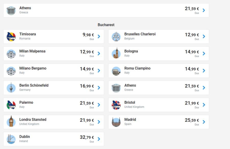 ofertă-Ryanair-escapadă-de-vară