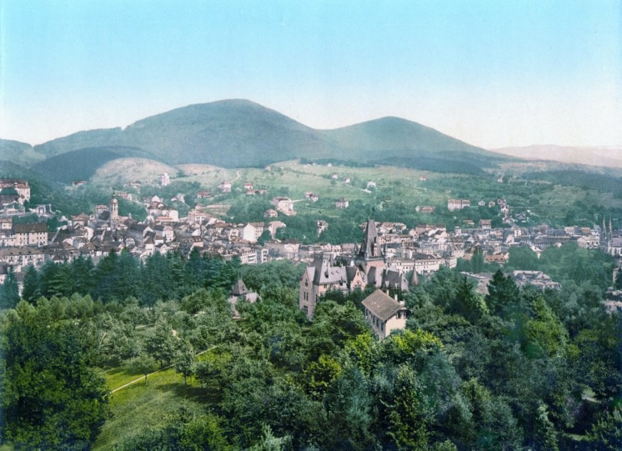 Baden-Baden_um_1900_1024x742